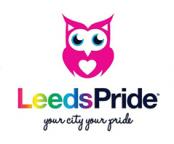 Leeds-Pride