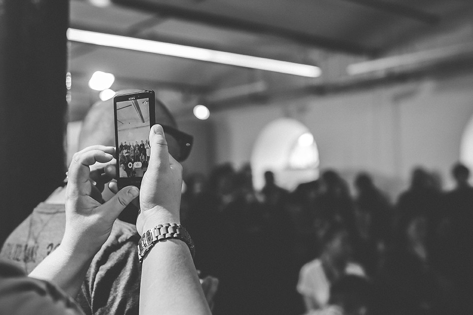 22 Ideas to Boost Your Event Promotion