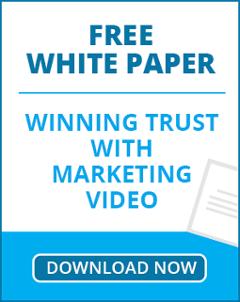 White Paper CTA Download