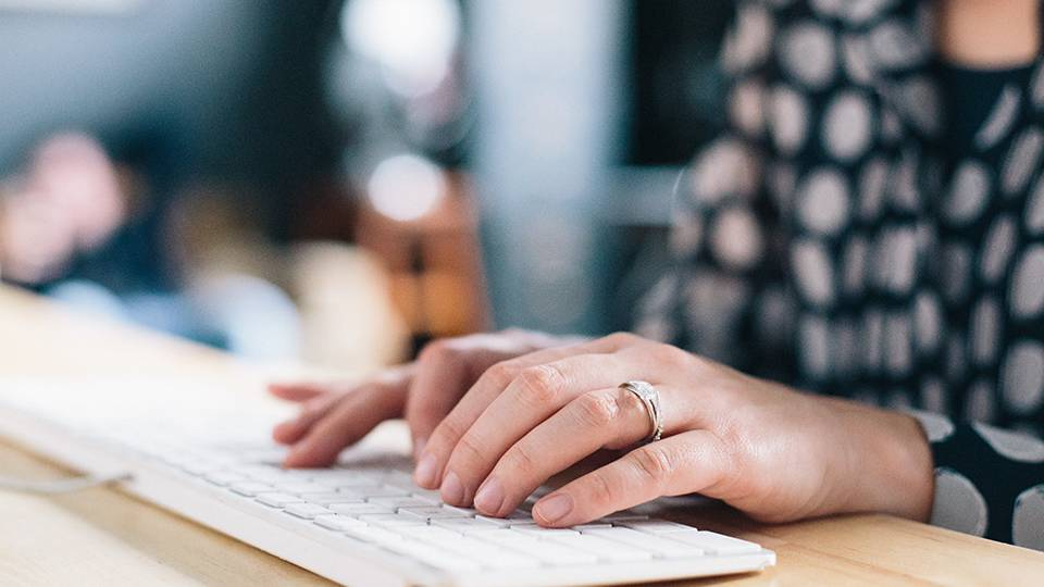 How to Write a Business Blog Post that Gets Read