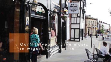 Wigan-Live-2016.005