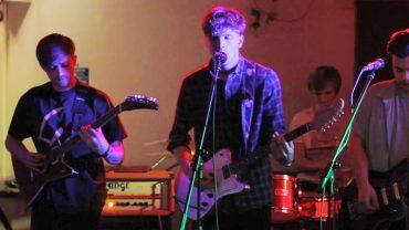 Wigan-Live-2016.006