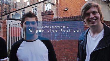 Wigan-Live-2016.02