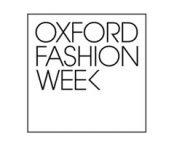 Oxford-Fashion-Week