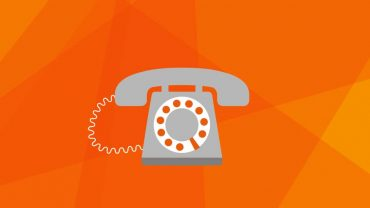 Easyjet_Animation_Phone_02