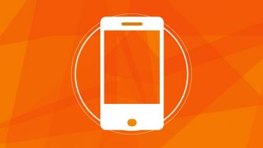 Easyjet_Animation_Phone_03