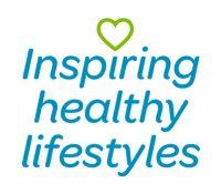 IHl-Logo