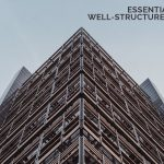 Essentials Of A Well-Structured Video