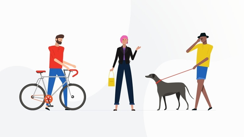 Design in Animated video – the key to success
