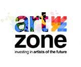 Wigan Art Zone Logo
