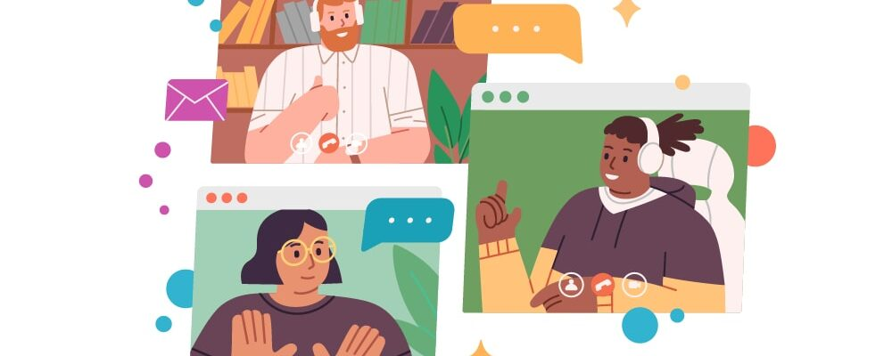 9 Tips for Making Your Video Content More Inclusive