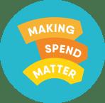 Making Spend Matter Logo